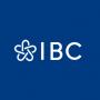 David Agudelo Ospina CMO – Grupo IBC Latam