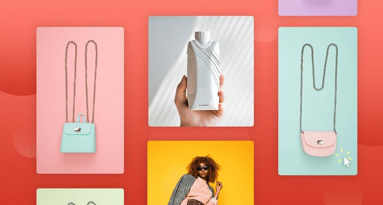 galeria-tienda-online-tips