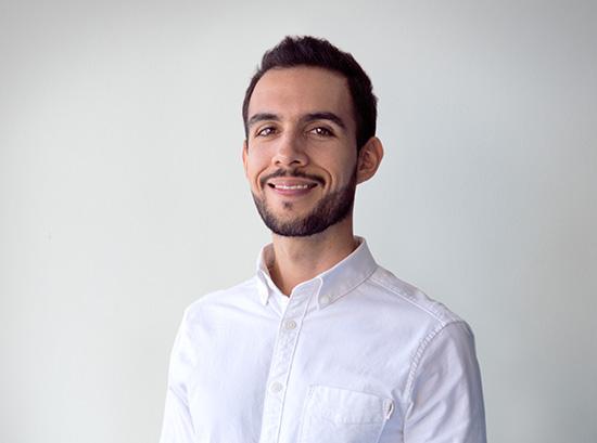 Felipe León