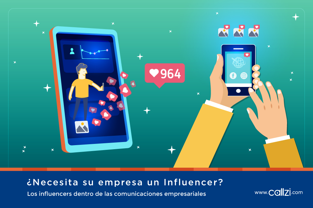 influencers-callzi