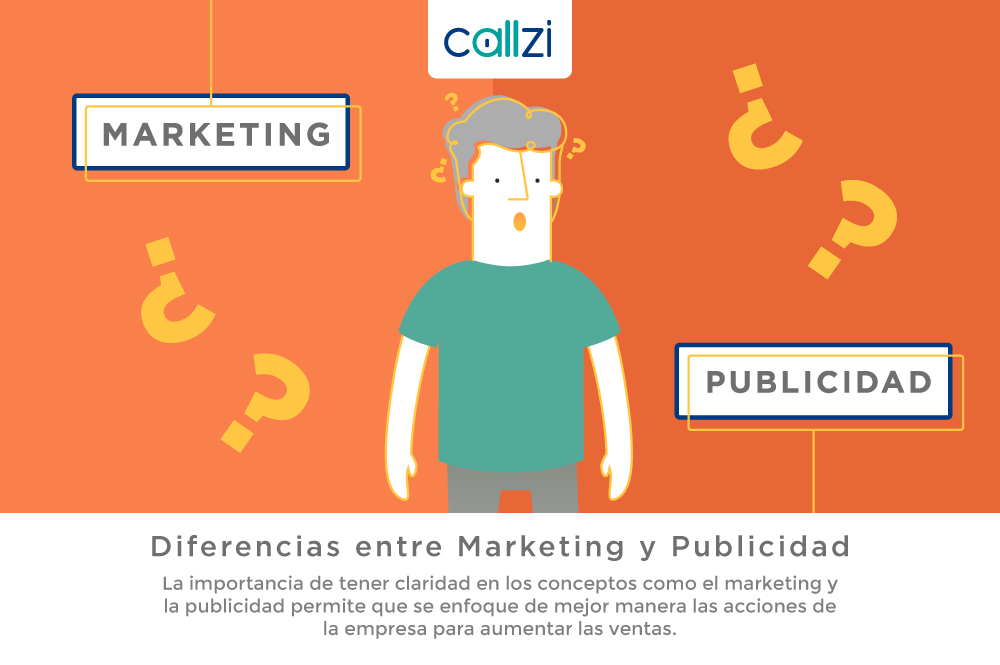 marketing-y-publicidad