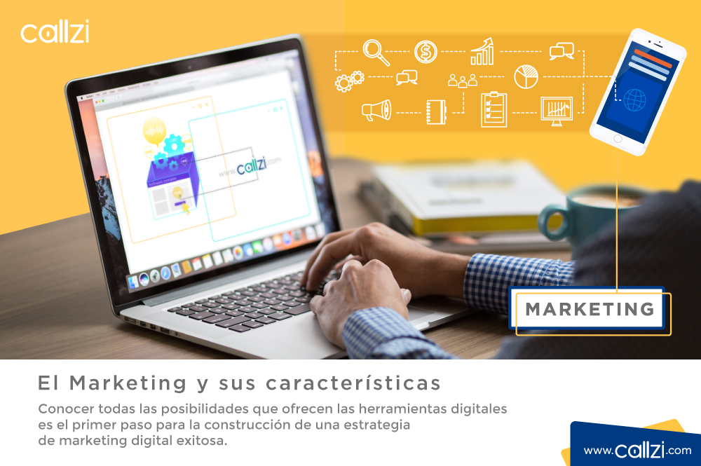 Articulo-5--marketing-digital-caracteristicas-callzi