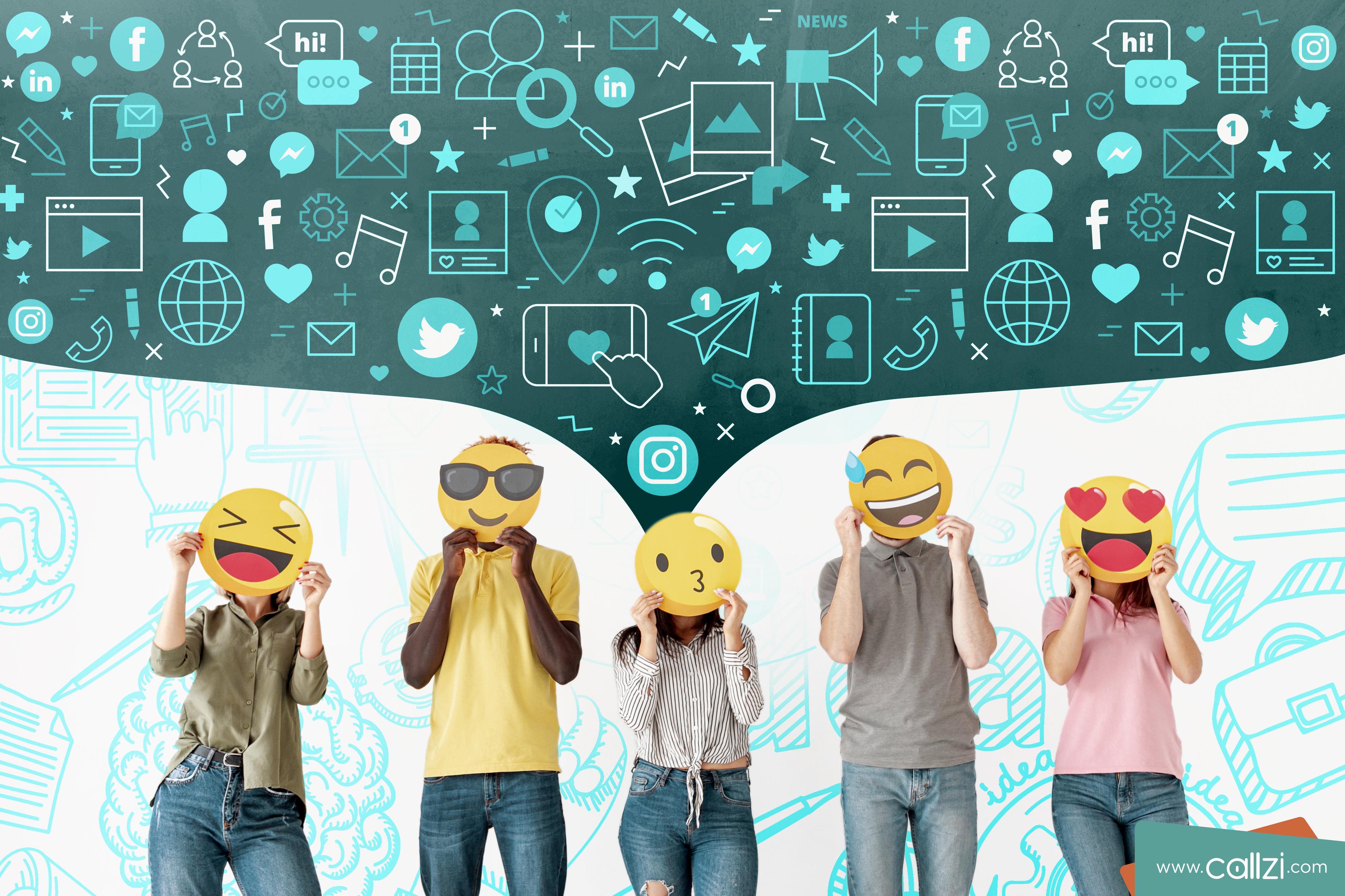 ¿En qué red social debo posicionar mi marca?