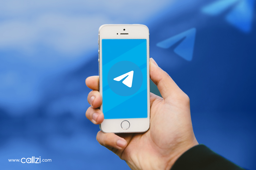 Telegram como estrategia de marketing digital