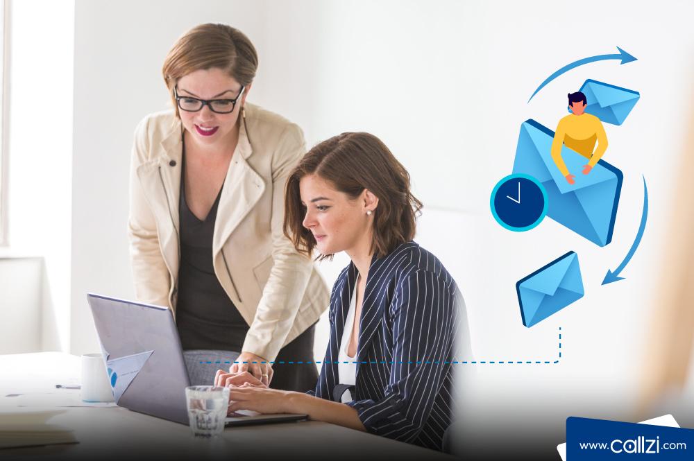 ¿Cómo medir tu campaña de Email Marketing?